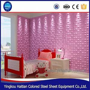 lightweight 3d wall decor paneling lowes cheap pvc With kitchen cabinets lowes with 3d wall art panels