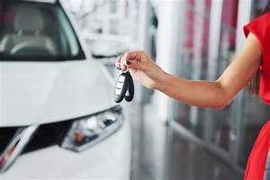 Louer Une Auto : les 15 produits louer plut t qu 39 acheter ~ Medecine-chirurgie-esthetiques.com Avis de Voitures