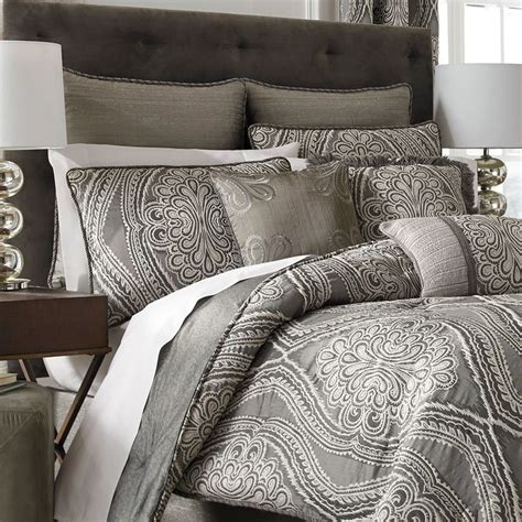 croscill amadeo bedding collection beds pinterest products bedding collections  bedding
