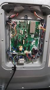 Fridge Repair Refrigerator Repair Singapore  Hitachi Fridge Repair