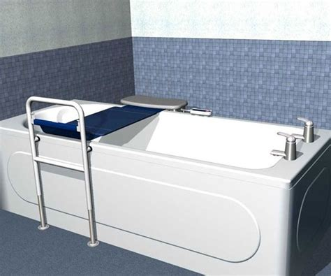 pin by disabled bathrooms pro on handicapped accessories in 2019 handicap bathroom bathroom