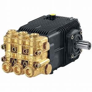 Ar Xw3025n Pressure Washer Pump