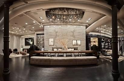 Optimist Luxury Lifestyle Executive Account York Consulting