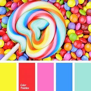 90 best images about Color Palette on Pinterest
