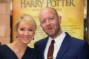 'Harry Potter' will make Broadway jump in spring 2018 | WLOS
