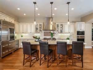 kitchen bar lighting ideas besf of ideas remodeling kitchen breakfast bar lighting image by harry braswell inc kitchen