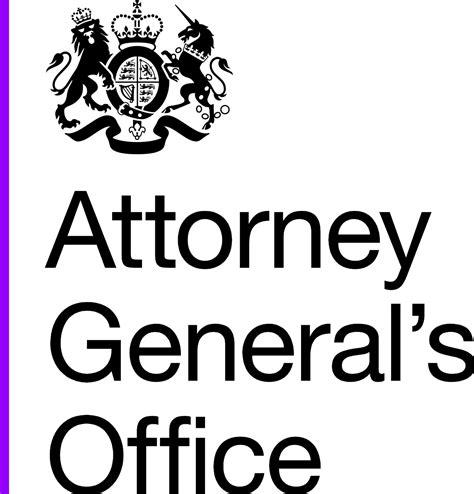 attorney generals office united kingdom wikipedia