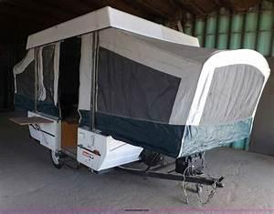 Coleman Pop Up Camper Wiring Diagram Model Sfari