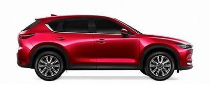 Mazda Cx Suv Cx5 Showroom Launceston Burnie