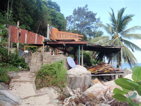 butterfly chalet pulau perhentian 28 images new cocohut chalet reviews photos rates ebookers