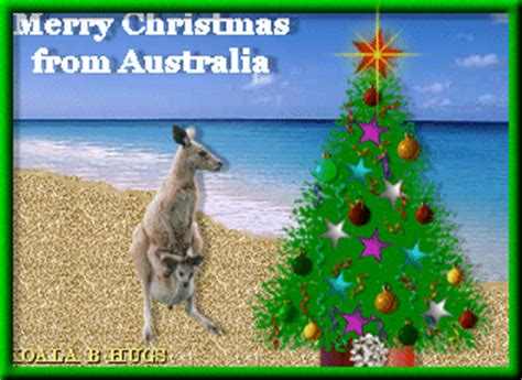 See more ideas about australian christmas, aussie christmas, christmas in australia. Australian Christmas Carols