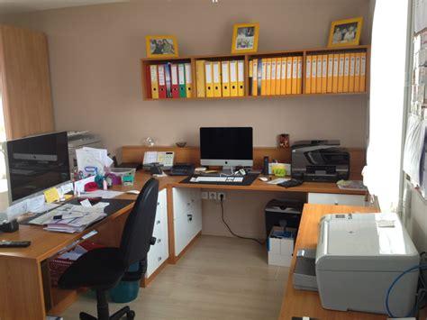 plan bureau de travail créez votre espace de travail avec les bureaux sur mesure