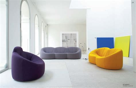canap ligne roset big cozy couches white coloured home interior design ideas