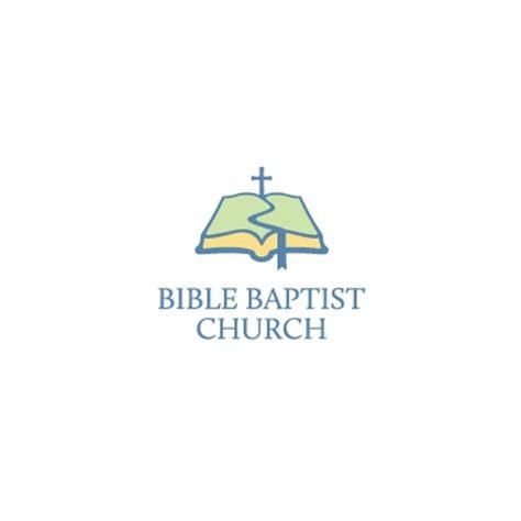 Bible Baptist Church Logo  Logo Design Gallery. 2 Month Stickers. Book Amazon Banners. Truck Tailgate Stickers. Mix Media Murals. 90 Cartoon Murals. Hugging Stickers. Cup Decals. Mugs Decals