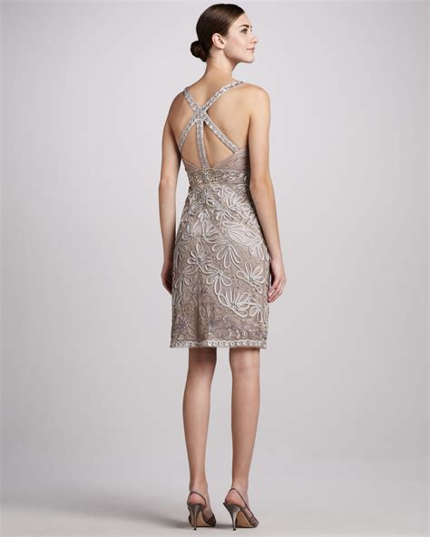 taupe color dress what color shoes with taupe lace dress style guru