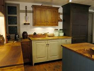1000 ideas about free standing kitchen cabinets on With kitchen cabinets lowes with what is a candle holder