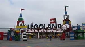 Legoland Günzburg Plan : legoland deutschland g nzburg ~ Orissabook.com Haus und Dekorationen