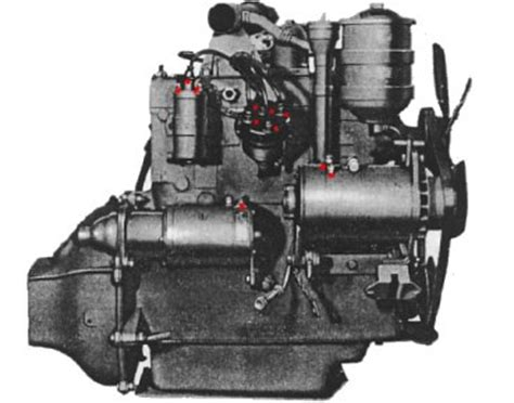 wwii jeep engine g503 wwii jeep willys mb or ford gpw military vehicle go