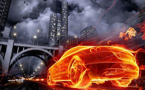 car hd desktop wallpaper  baltana