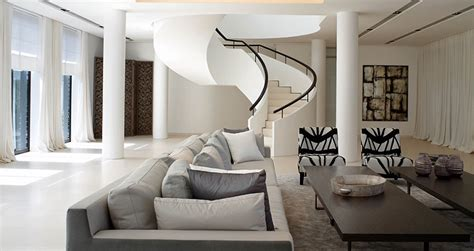 Interni Di Lusso Design by Immagini Moderne Di Lusso Di Lusso Moderne Foto