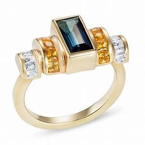 engagement rings lily kamper With wedding ring hong kong shop