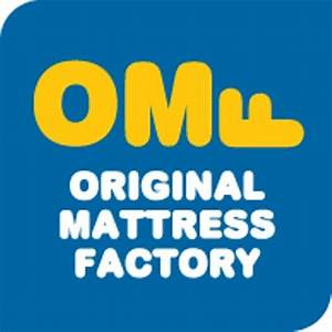Original mattress factory in tuggerah nsw furniture for Furniture and mattress factory