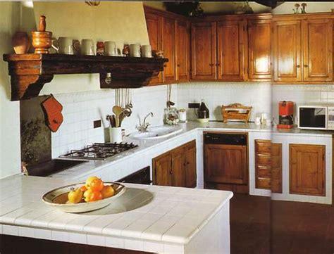 Geflieste Arbeitsplatte preis küchenarbeitsplatte preis f r k chenarbeitsplatte aus granit