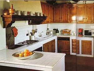 arbeitsplatte kuche fliesen kochkorinfo With geflieste arbeitsplatte küche