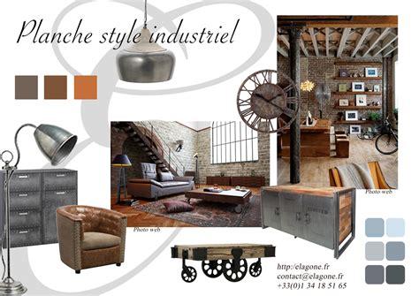 concepteur cuisine 3d florence albert décoratrice design deco contact
