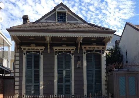 orleans architecture tours updated