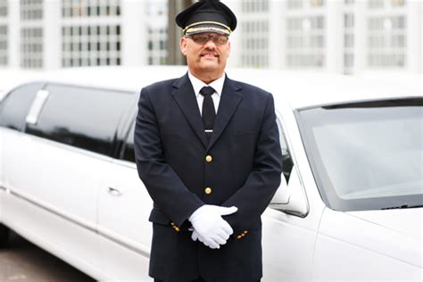 Limo Chauffeur by How To Find A Chauffeur Limo Rental Talk Local