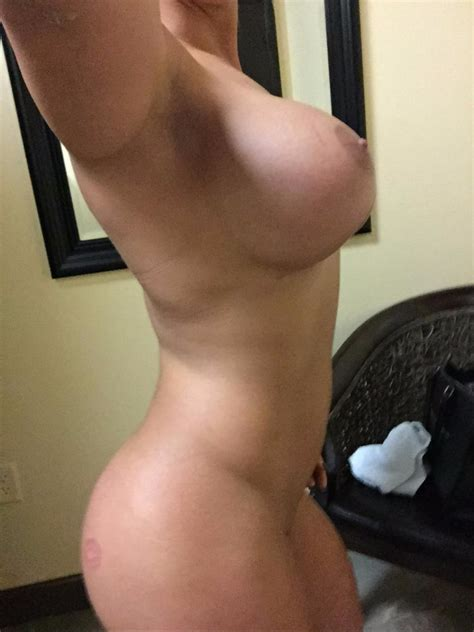 Thefappening Part 2 Kaitlyn Wwe Nude Naked The Fappening