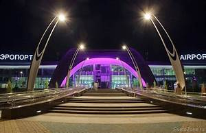 Griven  Leading Manufacturer Of Led Architectural Lighting