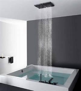 30 Unique Shower Designs & Layout Ideas | RemoveandReplace.com