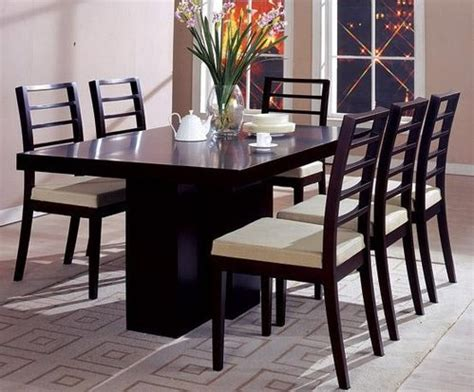Set Price In Philippines by 8 Seater Dining Set Solid Wood Factory Price For Sale