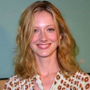 julie greer actress julie greer actress pictures to pin on pinterest pinsdaddy