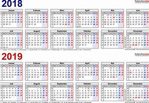 Kalender 2018 Schweiz Pdf newcalendar
