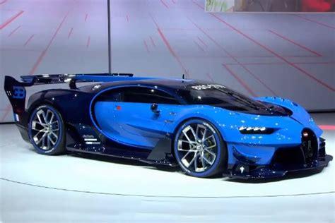 Bugatti Sports Car 2016 by Bugatti Chiron 2016 Alles 252 Ber Das Neue Hyper Car