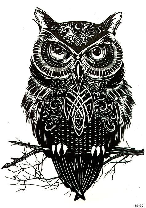 bedeutung eulen tattoos bedeutung eule lini eule tattoos 25 eulen tattoos es ist ein symbol der