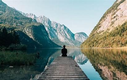Pexels Landscape Mountains Lake