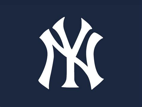 nyc logo design top 10 logo designs in sports made learn it anytime