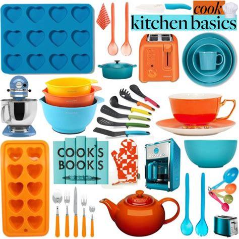 beginner cook tools utensils guide kitchen beginners cooking