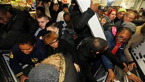Police call-outs across the UK amid Black Friday chaos ...