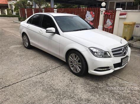 Mercedes classe c classe c coupe 220 cdi executive noir noire diesel coupé 2013 16736544 3078 boite manuelle manuel bvm perpignan auto sud 66. Mercedes-Benz C220 CDI 2013 W204 Elegance 2.2 in กรุงเทพ ...