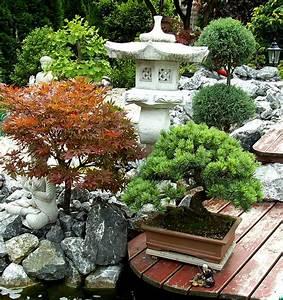 2009 bilder With garten planen mit bonsai lampe