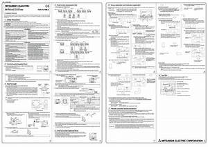Diagram  Mitsubishi Mr Slim Wiring Diagram Full Version Hd Quality Wiring Diagram