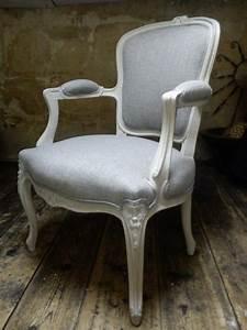 Chaise Fauteuil Avec Accoudoir : chaise ancienne avec accoudoir free chaise avec accoudoir en bois inspirant chaise de nourrice ~ Melissatoandfro.com Idées de Décoration
