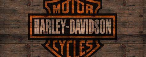 harley davidson wallpaper logo hd desktop wallpapers  hd