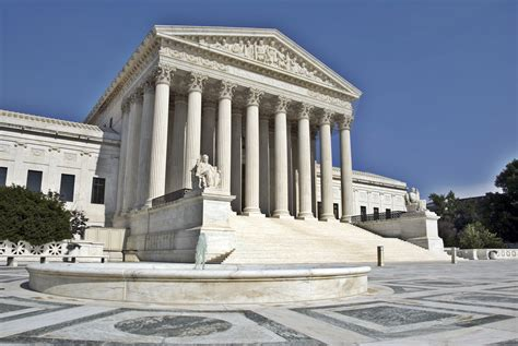 Supreme Court rejects Planned Parenthood case