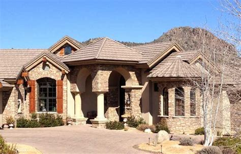 Arizona Tile Prescott Az by Central Basin Roofing New Roofs Repairs Prescott